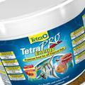 Tetra Pro Energy Crisps 10L 2100g ведро