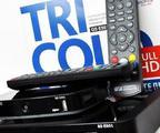 Установка Триколор тв на 2 телевизора