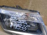 Фара правая на Nissan Terrano донор арт 18335
