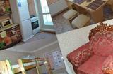 Комната 64 кв.м. в 2-комнатная, 5/9 этаж, аренда на длительный срок