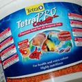 Tetra Pro Color Crisps 10L 2100g ведро
